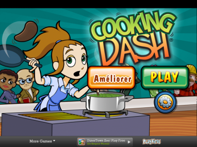 cooking dash 2