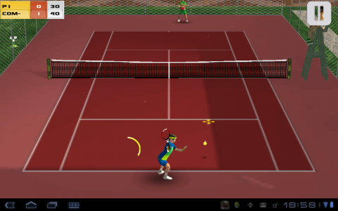 cross court tennisgame1