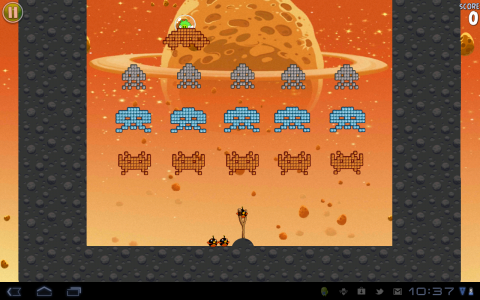 angry birds space inagme6