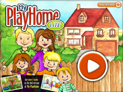 my playhome 001