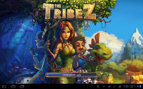 the-tribez-loadb