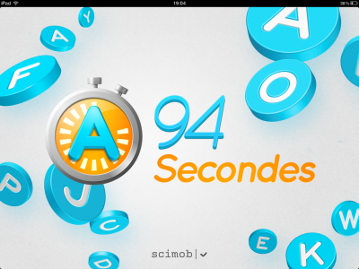 94 secondes 001