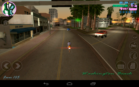 GTA Vice City ingame10