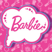 barbie i can be
