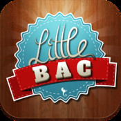 little bac