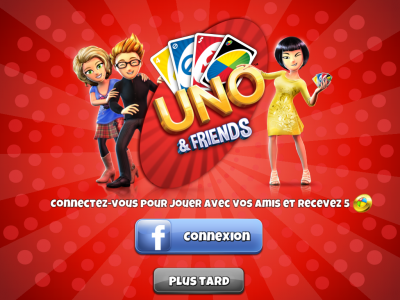 uno and friends 1
