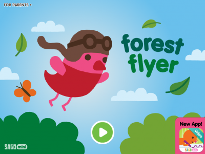 forest flyer 1