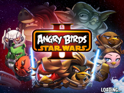 angry birds star wars 2 001