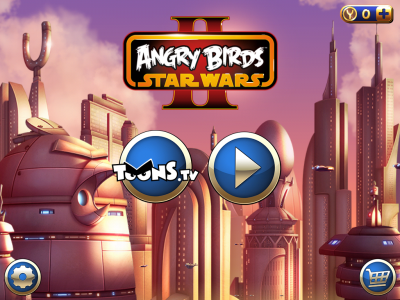 angry birds star wars 2 002