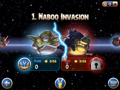 angry birds star wars 2 003