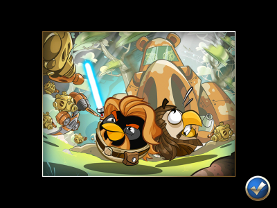 angry birds star wars 2 005