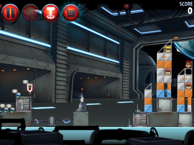 angry birds star wars 2 007