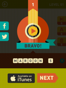 icon pop song 3
