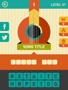 icon pop song 4