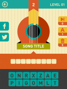 icon pop song 5