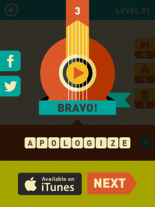 icon pop song 6