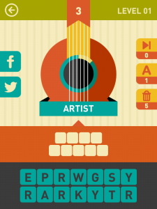 icon pop song 7