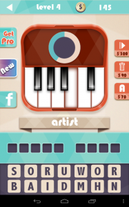 icon pop song ingame2