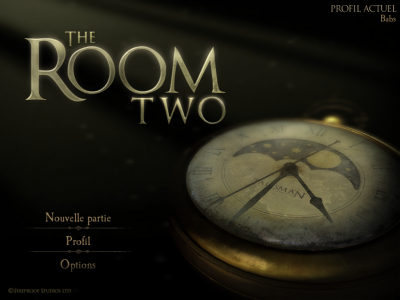 the room two 1