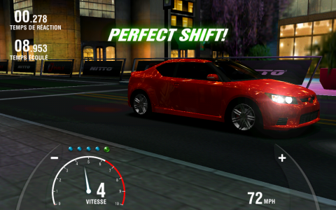racing rivals ingame2