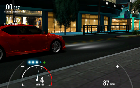racing rivals ingame4
