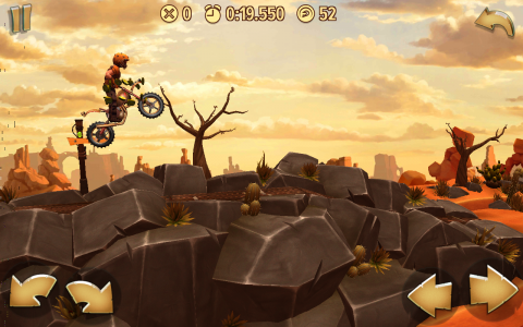 trials frontier ingame2