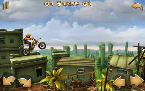 trials frontier ingame3