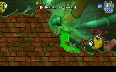 worms 3 ingame2