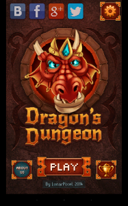 Dragondungeon1