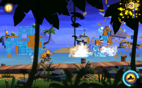 angry birds transformers6