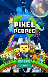 pixel people0