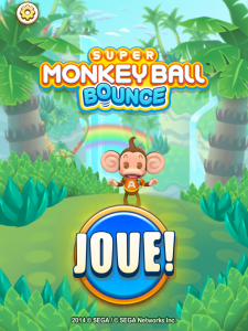 super monkey ball bounce 1