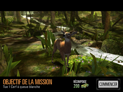 deer hunter 2014 2