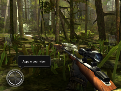 deer hunter 2014 3