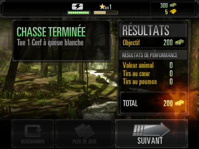 deer hunter 2014 5