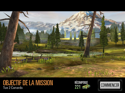 deer hunter 2014 7