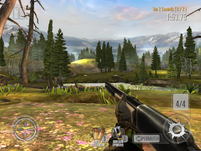 deer hunter 2014 8