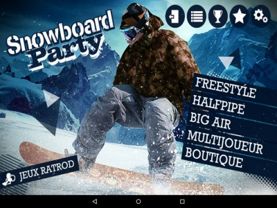 Snowboard-party1