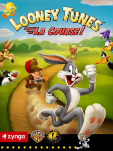 looney tunes 1 (Copier)