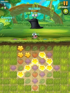 best-fiends2