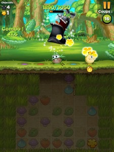 best-fiends3