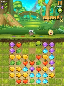 best-fiends4
