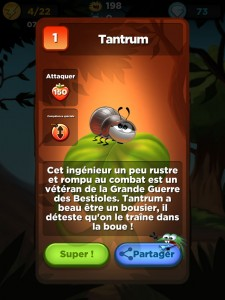 best-fiends6