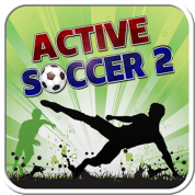 Active soccer2