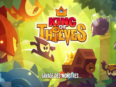 king of thieves 1 (Copier)