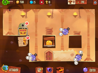 king of thieves 2 (Copier)