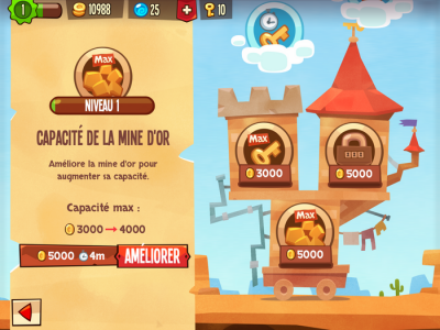 king of thieves 3 (Copier)