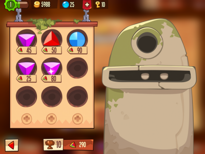 king of thieves 4 (Copier)