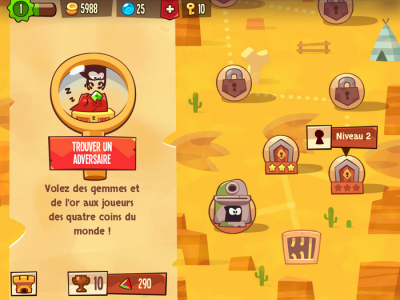 king of thieves 5 (Copier)