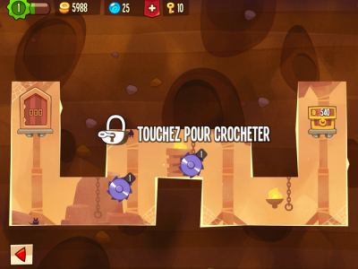 king of thieves 6 (Copier)